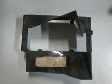 Convogliatore radiatore olio Lancia Delta 1.6 HF 82397143  [437.15]