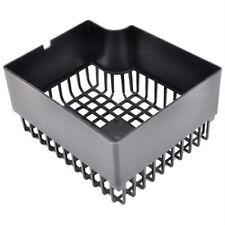 NESPRESSO XN2008 Lemon Zest Coffee Machine Capsule Container Grid Basket Drawer