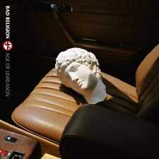 Bad Religion - Age Of Unreason (NEW CD ALBUM) (Preorder Out 3rd May)