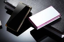 F-Fook F977 Dual SIM Flip GSM phone