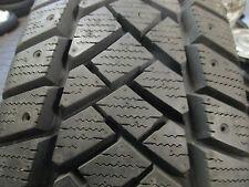1 x 215/75R16 C 113/111R Dunlop Sp LT 60-8