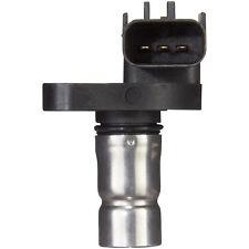 Engine Crankshaft Position Sensor Spectra S10089