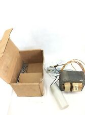 NEW IN BOX MCMASTER CARR 14615K82 HIGH INTENSITY DISCHARGE BALLAST KIT, (H212)