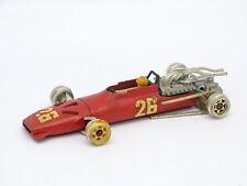 Dinky Toys France 1/43 - Ferrari V12 F1