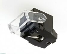 Ersatznadel - Stylus - DUAL DN 251 S - Diamant - DMS 251 - Plattenspieler Nadel