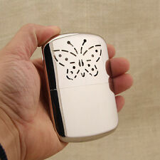 Ultralight Portable Small Hand Warmer Indoor /Outdoor Pocket Handy Warmer Heater