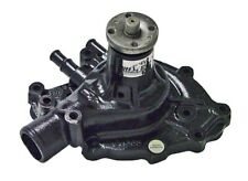 TUFF-STUFF 1432C fits Ford Water Pump Black Cast