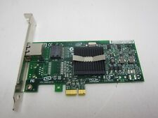 Intel 868970 INTEL PRO/1000 PT Server Adapter