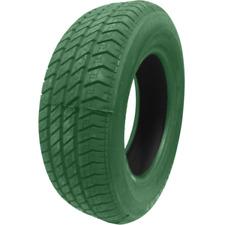 Green Colour Smoke Burnout Tyres summernats powercruise