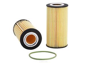 Ryco Oil Filter R2633P