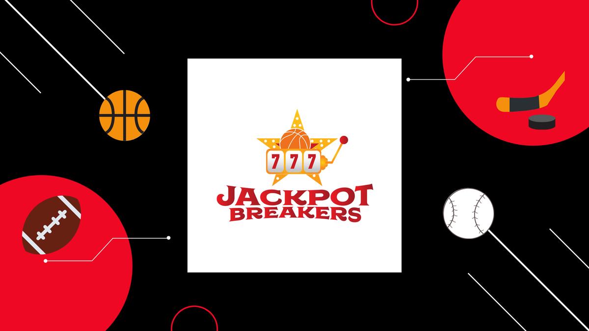 Jackpot Breakers