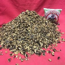 Locust Beans 2 KG LOOSE Natural Healthy Snack Supplement For Main Diet Carob