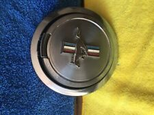 Genuine Vintage 1967-1968 Ford Mustang GT Gas Cap  C7ZA-9A107-B OX-1899