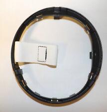 Fiat 500 (Genuine OE) Gear Gaitor Securing Clip (Repair Kit) - 71775051