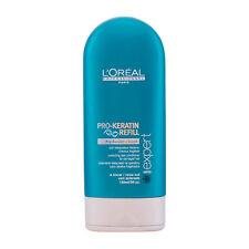 L'Oréal Expert Pro-keratin Refill Conditioner 150 Ml