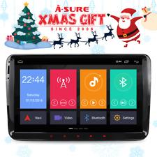 Android 8.0/8.1 Autoradio NAVI GPS für VW Golf 5 6Plus Polo 6R Touran Skoda DAB+