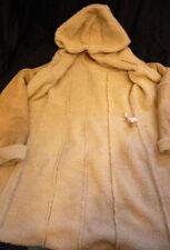 Winter-Parka Damenjacken & -mäntel für die Freizeit