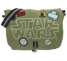 kids school messenger  bags