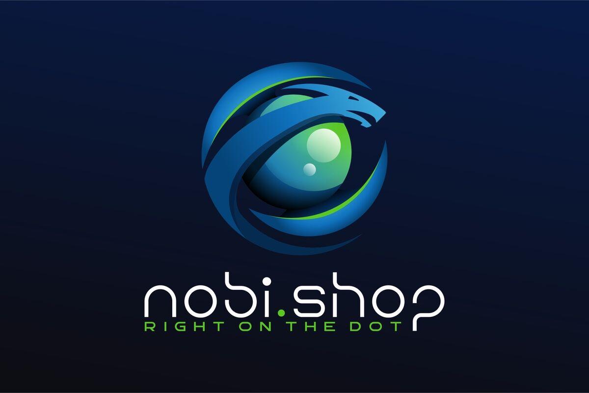nobi.shop