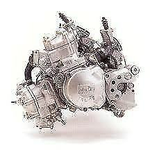 Yamaha (Genuine OE) Complete Motorcycle Engines