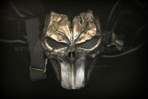 Darksiders 2 Mask