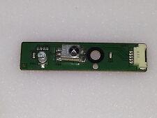 BN41-00712A REV:1.1 CT060102 IR SENSOR SAMSUNG LE40S71B