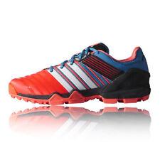 Chaussures multicolores adidas pour garçon de 2 à 16 ans