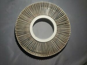 GAF ROTARY SLIDE TRAY WITH 100 SLIDES