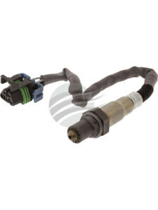 AFI Oxygen Sensor Holden Captiva Cg7 (OXY2118)