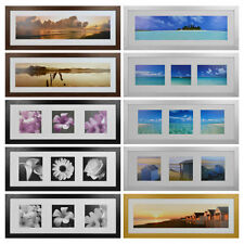 Bargain Photo & Picture Frames
