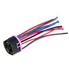 Ignition Switch Wiring Plug for AUDI A6 A3 TT A8 A4 VW Golf MK4 Bettle Passat