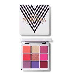 ANASTASIA Beverly Hills ABH Norvina MINI Pro Pigment Palette Vol. 1.  New