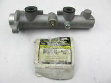 Reman. Fenco M3071 Brake Master Cylinder  W/O Reservoir