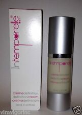 Definition Breast Cream - Previously sold by Essentially Yours, Calorad