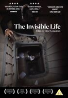 Nuovo The Invisibile Life DVD
