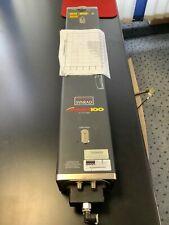 Laser Synrad Evolution 100, Strahlquelle, guter Zustand 100 Watt, Schneidlaser