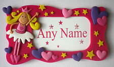 Unbranded Adhesive Decorative Indoor Signs/Plaques