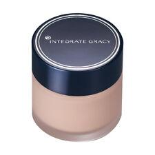 Shiseido INTEGRATE GRACY Moist Cream Foundation PO 10, SPF22 PA++ 25g