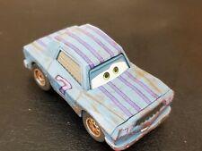DISNEY PIXAR CARS Suelto COUSIN BUFORD ahorre 6% GMC 2