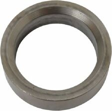 Eastern Performance - A-33344-94 - 5-Speed Main Drive Gear Spacer~