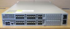 Cisco Nexus 5020 N5K-C5020P-BF 40 Puerto 10GB Gigabit Ethernet 2U Interruptor 2x PSU