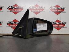 MAZDA 626 2002 Electric L Door Mirror LEFT NEARSIDE