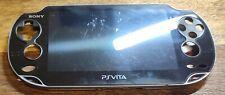 PS vita screen genuine OLED replacement
