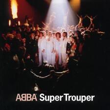 Super Trouper von Abba (2001)