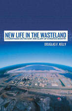 New Life in the Wasteland: 2 Corinthians on the Cost and Glory of Christian Mini