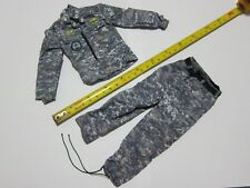 1/6 Scale DAMTOYS DAM 78050 US Navy Commanding Officer Uniform