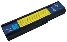 Laptop Battery for Acer Aspire Zr1