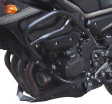 Pare carters Heed YAMAHA XJ6 S (2009 - 2013) grand protection moteur