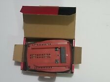 HILTI  B18/2.6 LITHIUM-ION BATTERY, NEW OLD STOCK.