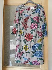 Boden Viscose 3/4 Sleeve Tunic Dresses for Women